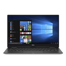 DELL XPS 13 9365 Core i7 8GB 512GB SSD Intel Touch Laptop